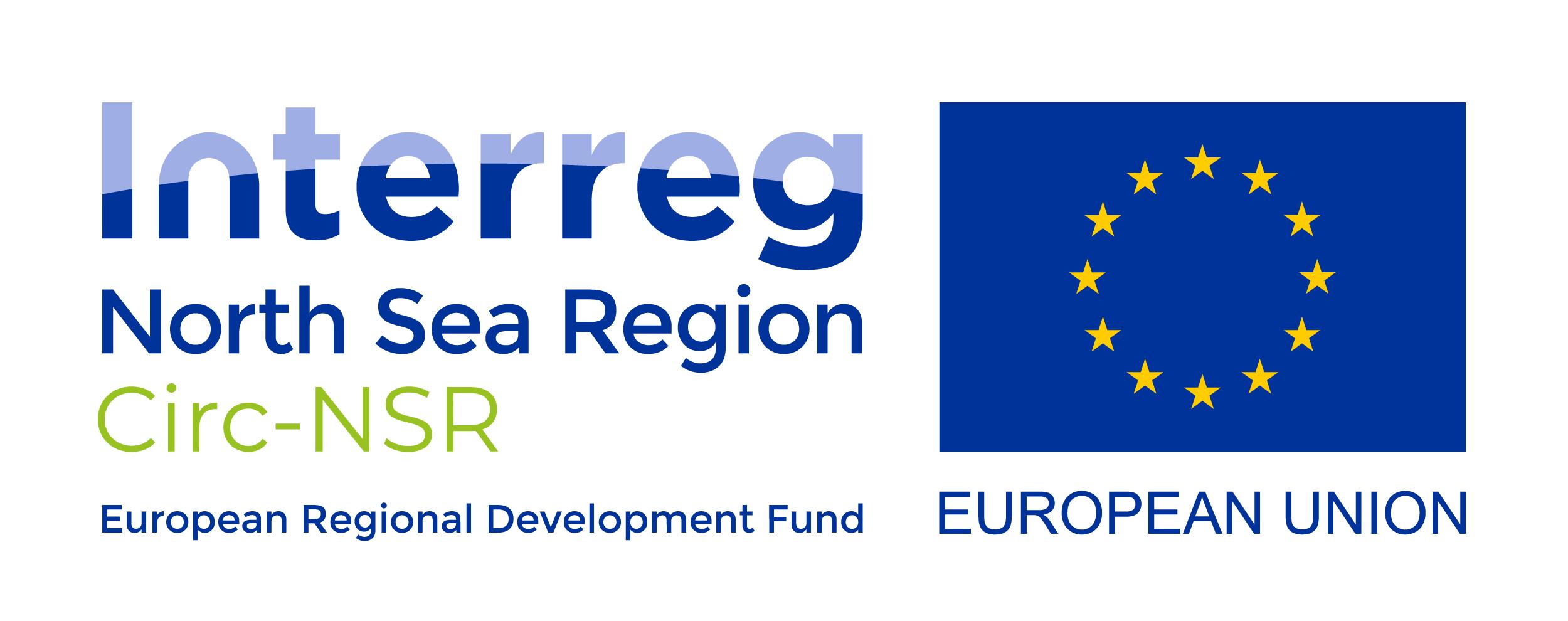 Circ-NSR logo