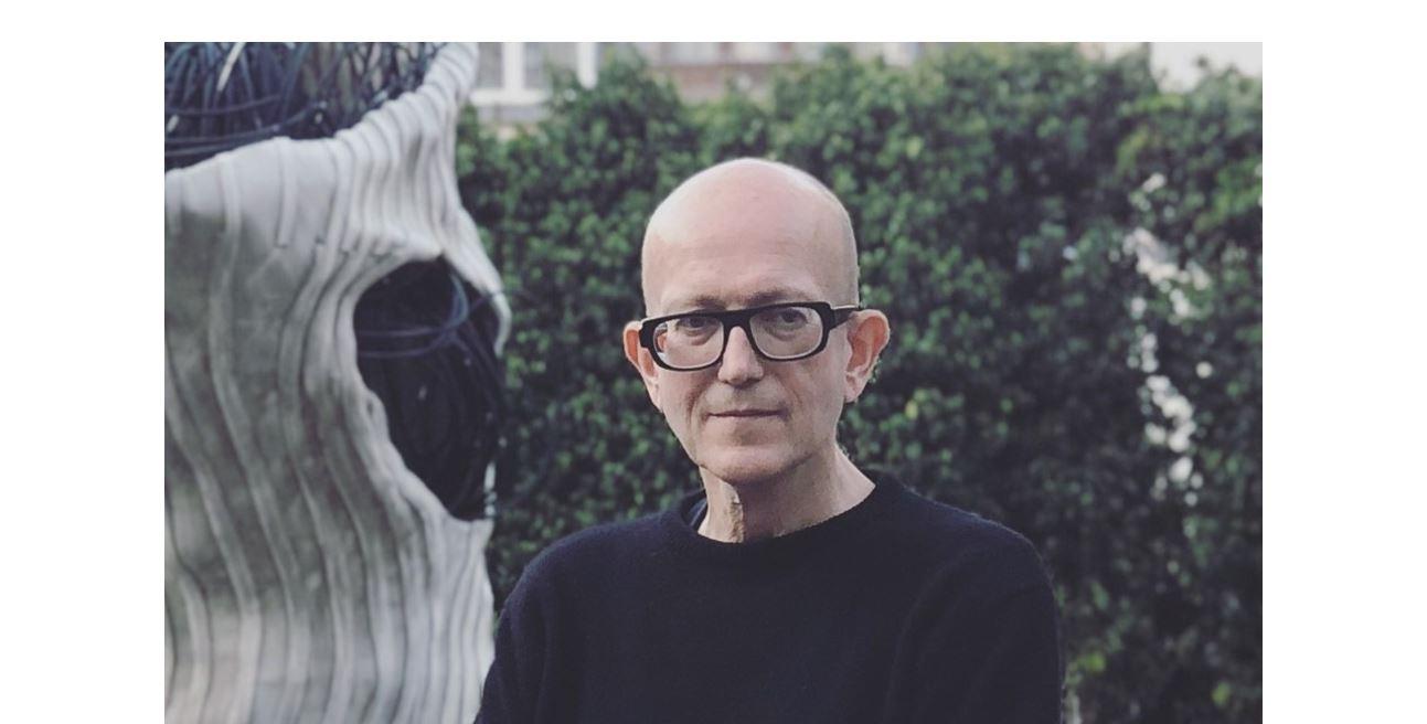MoFu Erich Weiss